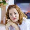 Ksenia Dibrivnaya