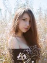 Любовь Скороходова фото #29
