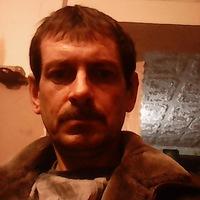 Анкета Паша Смирнов