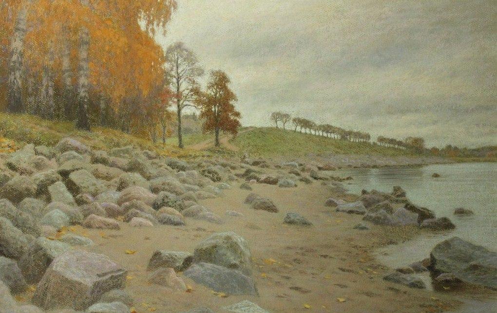 Художественная галерея - Страница 4 PTyAdoOvNxo