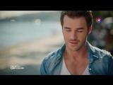 Запах клубники Cilek kokusu Все серии смотреть онлайн турецкий сериал на русском языке_3505.mp4