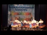 Ансамбль+народного+и+сценического+танца+Жар-Птица+2