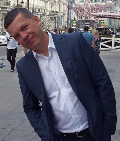 Алексей Жерихин