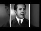 Георгий Абрамов Песня старого ветерана