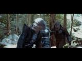 Стартрек: Бесконечность — Украинский трейлер #3 (2016) [1080p]