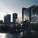 Artem Cherezov фото #15