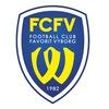 ФК Фаворит Выборг | FC Favorit Vyborg