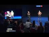 От режиссера шоу Селин Дион: Киркоров показал свое настоящее