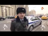 Особо опасного экстремиста из Узбекистана задержали в Москве