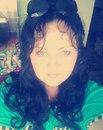 Амина Аветисова фото #9