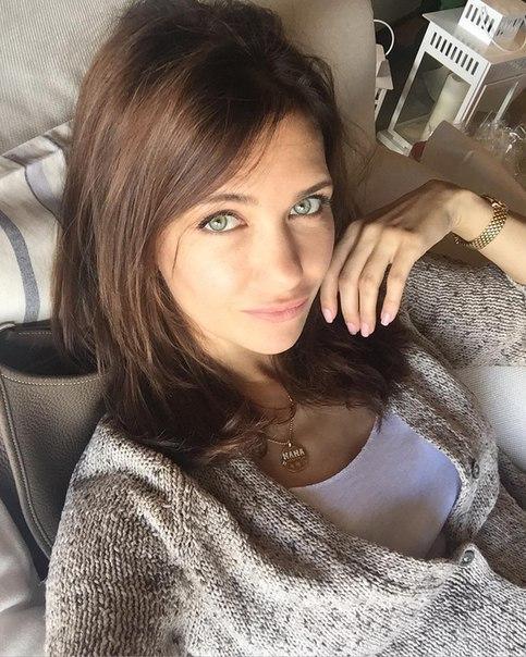 Екатерина климова титьки фото 269-789