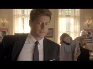 Клан Кеннеди/The Kennedys (2011) Трейлер