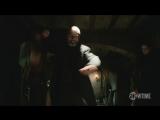 Страшные сказки/Penny Dreadful (2014 - ...) ТВ-ролик (сезон 1, эпизод 3)