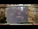 Студентка/L'etudiante (1988) Трейлер