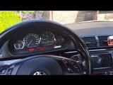 BMW E46 330CD Full M Sport Package presentation (sold)