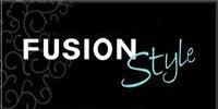 "Архитектура бровей, моделирование, окраска бровей краской, наращивание ресниц от 20,25 руб. в салоне ""Fusion Style"""