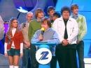 КВН Высшая лига (2007) - Первая 1/8