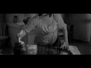 Алешкина любовь-видеоклип из фильма