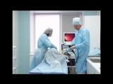 Гастроскопия и колоноскопия легко и без боли.mp4.mp4