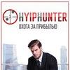 HyipHunter.org - блог о хайпах