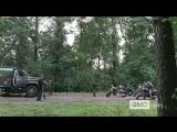 Ходячие мертвецы 6 сезон 9 серия  Анонс  Премьера (15.02.2016)