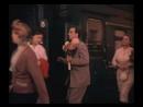«Годы молодые» (1958)