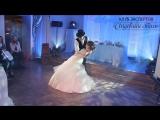 Мастер-класс «Эксклюзивные идеи оформления свадьбы»