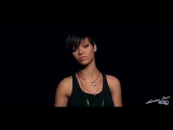 Rihanna - Take A Bow (Seamus Haji &amp Paul Emanuel Club Mix)