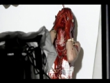 the GazettE - Making of UGLY
