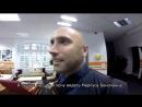 Грэм в Европе 2 Посещение немецкая пропаганда агентства Корректив