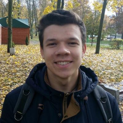 Koziyatko Vitya