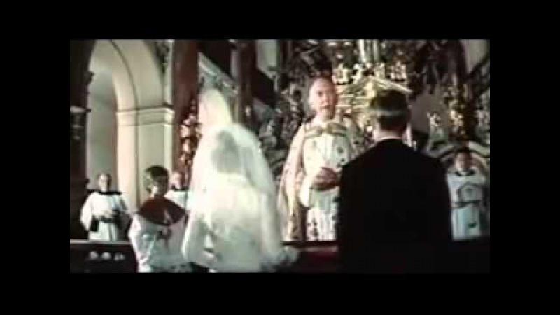 Скворец и Лира (1974) Военный детектив, мелодрама