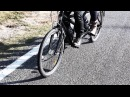 Costi Burlacu Corina Tepes - Acelasi Drum Official Video