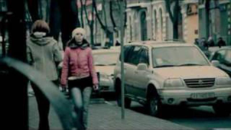 Don Drew, Протест СВО - Прогнозы Погоды (Official Release. HQ. 2010)