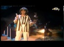 JOSE HOEBEE (ex. LUV') - Time Goes By (21.04.1984) ...