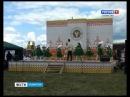 В деревне Киндеркуль Кукморского района пройдёт республиканский праздник удмуртской культуры Гырон быдтон