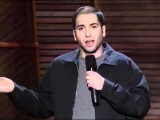 Dave Attell Standup Comedy 2