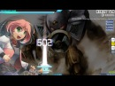 Team Nekokan - Can't Defeat Airman