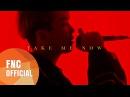 FTISLAND (FT아일랜드) - Take Me Now M/V