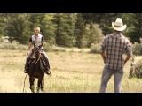 Штормовой наездник  Storm Rider (2013) - Trailer