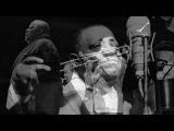 Earl Hines &amp Jimmy Rushing - Am i blue