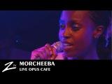 Morcheeba - Opus Caf