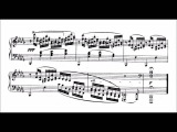Sergei Rachmaninov - 6 Moments musicaux Op. 16 (audio + sheet music)