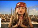 Новый Ералаш выпуск 214 Ералаш 2015 новые серии онлайн бесплатно смотреть