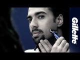 Beard and Goatee Styles #9: The Van Dyke Beard | Борода