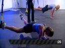 TRX Комплекс упражнений 2 от Sport-goods