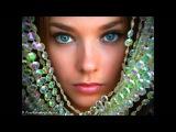 Yasmine Hamdan - Deny (Holmes Price Remix)
