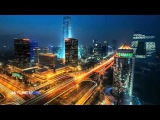 NEW Trance 2016 MixElectro MUSIC REMIX 2016TECHNO trance music 2016