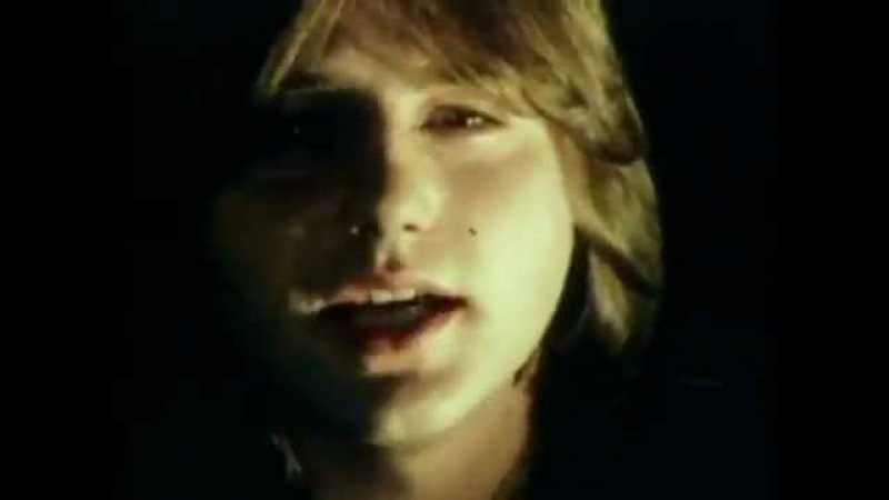 Emerson, Lake Palmer I Believe In Father Christmas