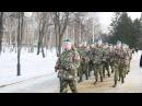 В Йошкар Оле прошел митинг к 25 летию вывода советских войск из Афганистана
